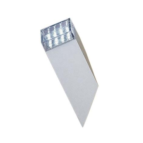 EGLO 87124 - MELBOURNE 3 LED-es fali lámpa 1xLED/0,096W