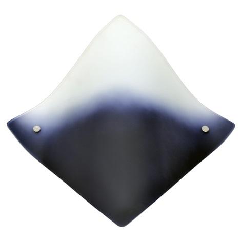 Eglo 87168 - Mennyezeti lámpa LIBRA 1xE27/100W/230V