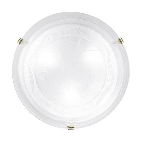 EGLO 87196 - Mennyezeti lámpa 3xE27/60W 500 mm