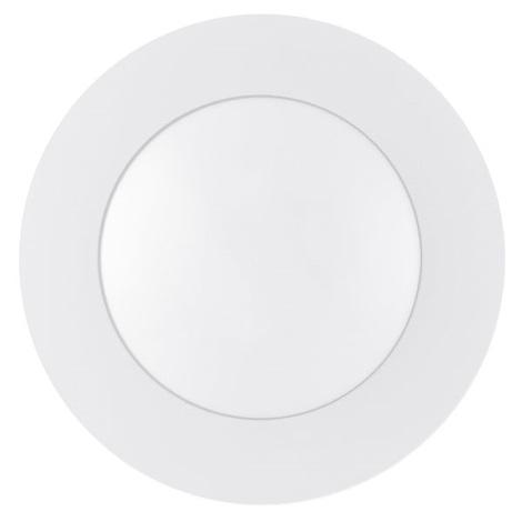 EGLO 87213 - PALMERA mennyezeti lámpa 2x2G7/7W