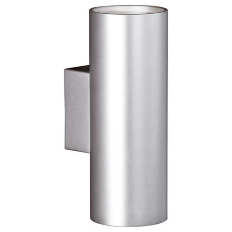 EGLO 87327 - Fali lámpa ONO 2xGU10/50W