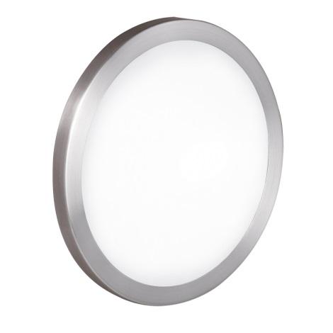 EGLO 87328 - AREZZO fali lámpa 1xE27/60W