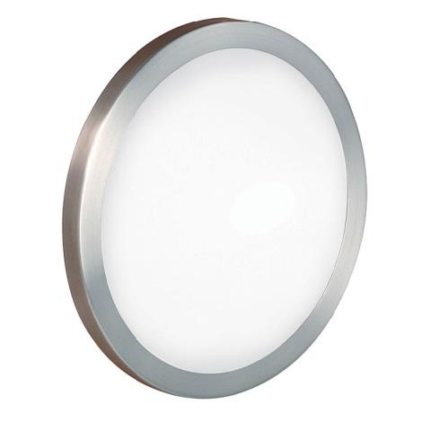 EGLO 87331 - AREZZO fali/mennyezeti lámpa 2xE27/60W