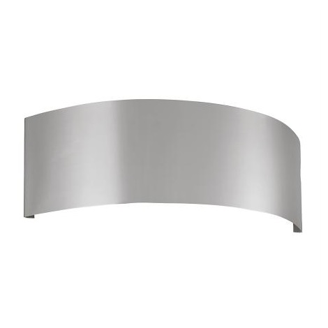 EGLO 87523 - BIA fali lámpa 1xR7S/80W