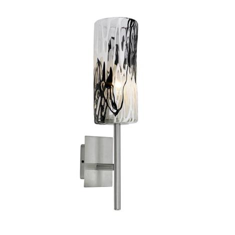EGLO 87547 - TOGO fali lámpa 1xE14/40W