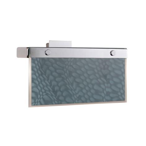 EGLO 87619 - SAMBUCA fali lámpa 2xG9/40W