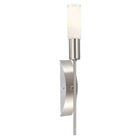 EGLO 87977 - SAMANTA fali lámpa 1xE14/9W