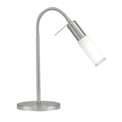 EGLO 87988 - SAMANTA asztali lámpa 1xE14/9W