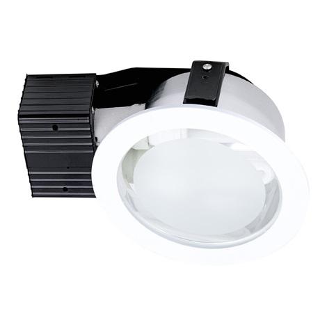 EGLO 87995 - ZANO 1 mennyezeti lámpa 2xE27/15W