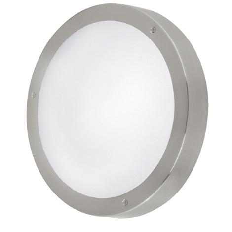 EGLO 88052 - VENTO kültéri lámpa 2xG9/40W fehér