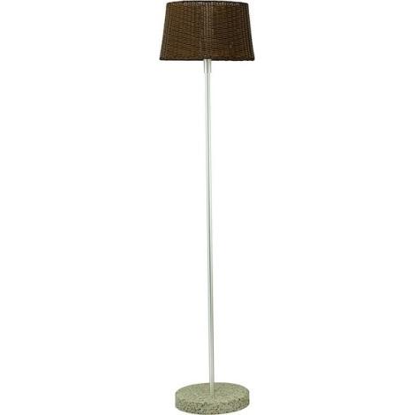 EGLO 88082 - LEVADA kültéri lámpa 1xE27/60W
