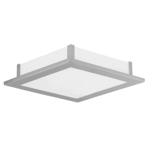 EGLO 88088 - AURIGA fali/mennyezeti lámpa 1xGR8/28W