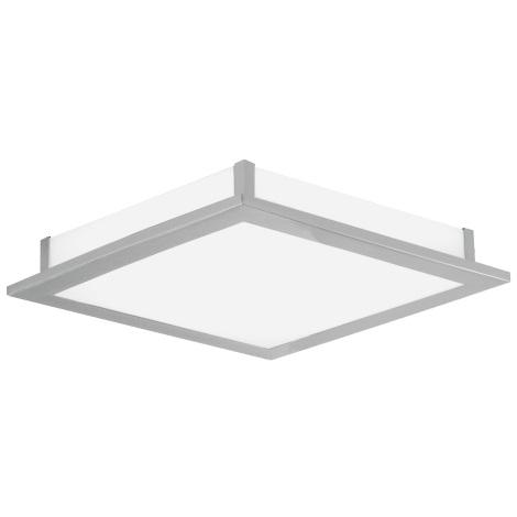 EGLO 88089 - AURIGA fali/mennyezeti lámpa 1xGR8/28W