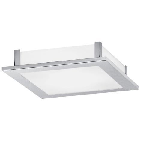 EGLO 88091 - AURIGA fali/mennyezeti lámpa 1xGR8/28W