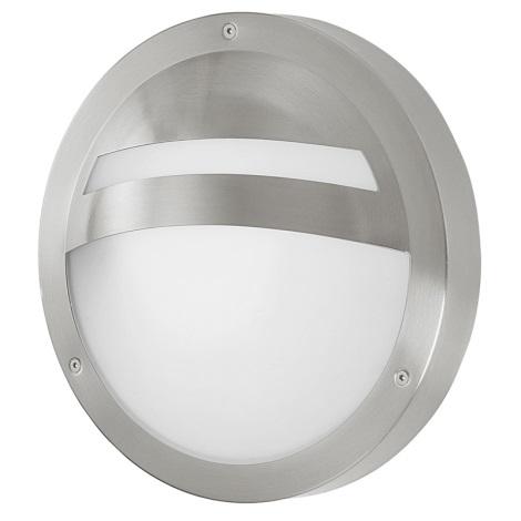 EGLO 88109 - SEVILLA kültéri lámpa 1xE27/15W