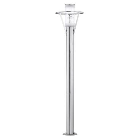EGLO 88117 - BELFAST kültéri lámpa 1xE27/100W