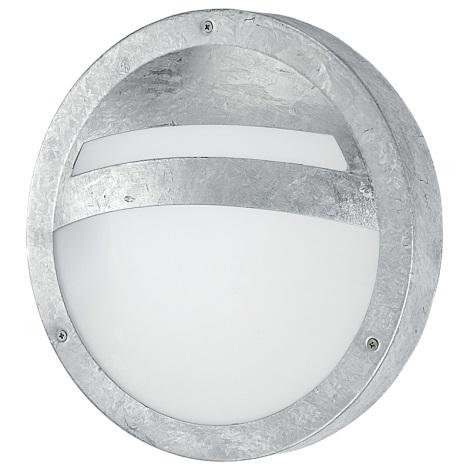 EGLO 88119 - SEVILLA kültéri lámpa 1xE27/15W