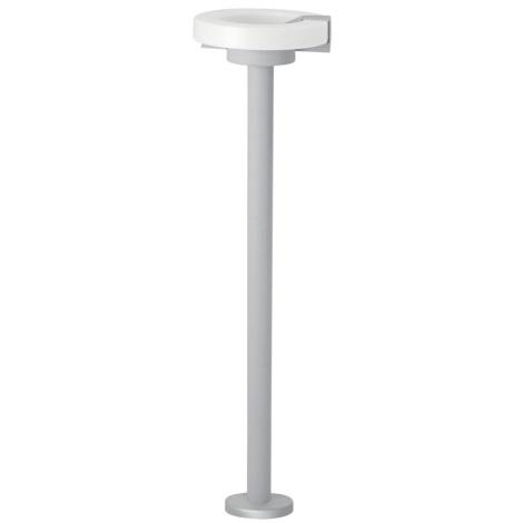 EGLO 88157 - ROI kültéri lámpa 1x2GX13/22W