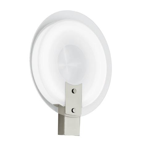 EGLO 88263 - NEW AGE fali lámpa 1x2GX13/22W