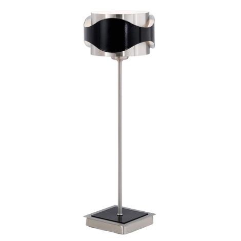 EGLO 88275 - CATWALK asztali lámpa 1xG9/40W