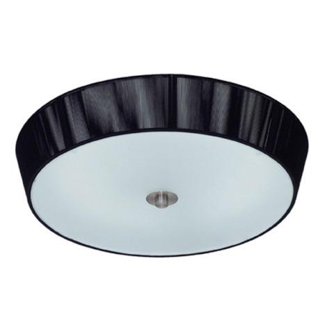EGLO 88442 - RICARDA mennyezeti lámpa 1x2GX13/22W