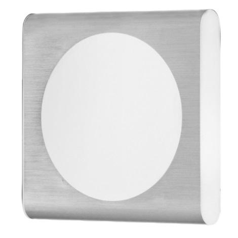 EGLO 88485 - ANAIS fali lámpa 1x2GX13/40W