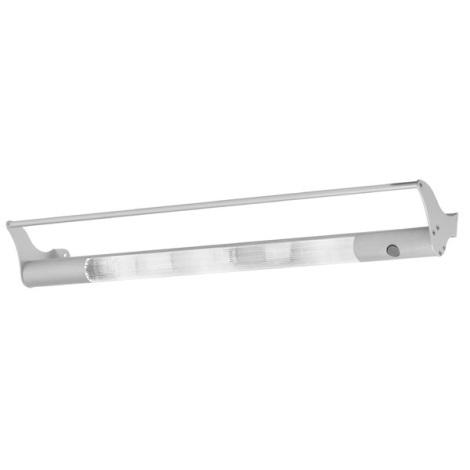 EGLO 88512 - TRICALA 1 konyhai lámpa 3xG4/20W