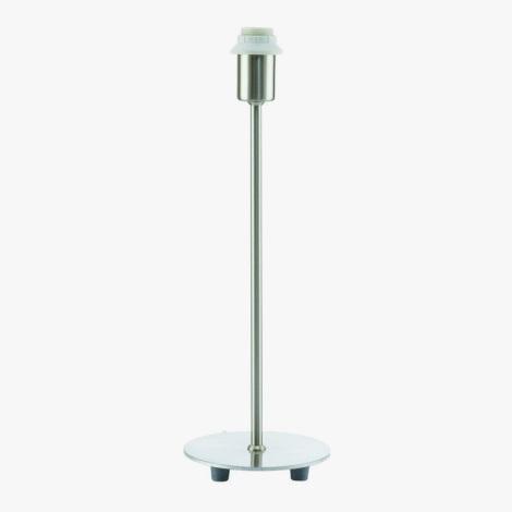 EGLO 88646 - Asztali lámpa 1xE14/40W