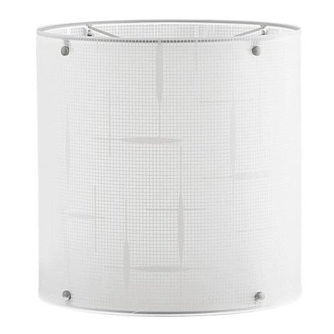 EGLO 88754 - CUBA lámpaernyő téli design
