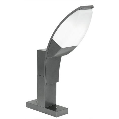 EGLO 88758 - PANAMA kültéri állólámpa 1xE27/22W