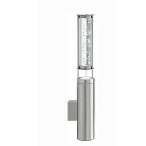 EGLO 88776 - TALIN kültéri fali lámpa 2xGU10/9W IP44