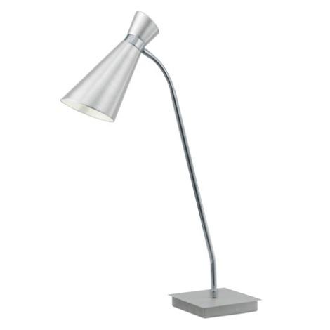 EGLO 88816 - FIDO asztali lámpa 1xE27/60W