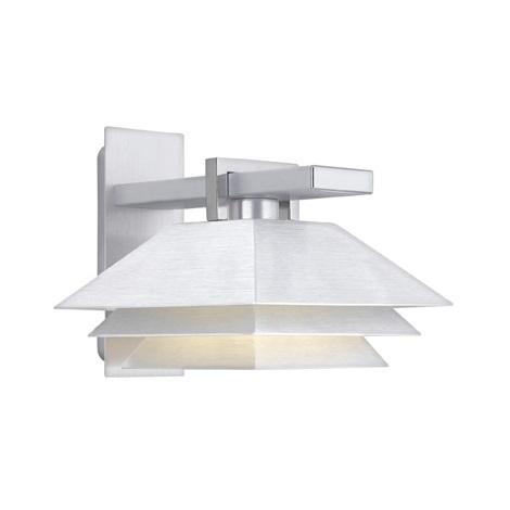 EGLO 88857 - ALAGON fali lámpa 1xG9/40W