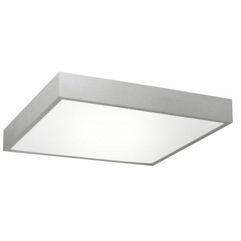 EGLO 88892 - IDUN fali/mennyezeti lámpa 1xG10Q/40W
