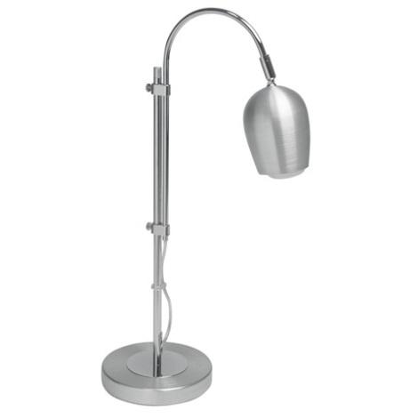 EGLO 88908 - AGO asztali lámpa 1xE27/60W