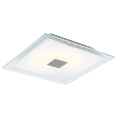 EGLO 88935 - HEBE mennyezeti lámpa 1xG10Q/22W fehér