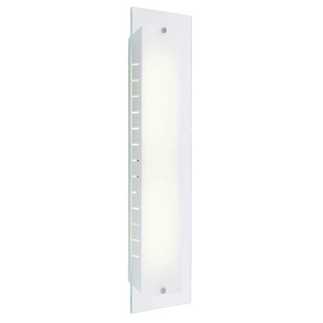 EGLO 88939 - HEBE fali lámpa 2xG23/11W
