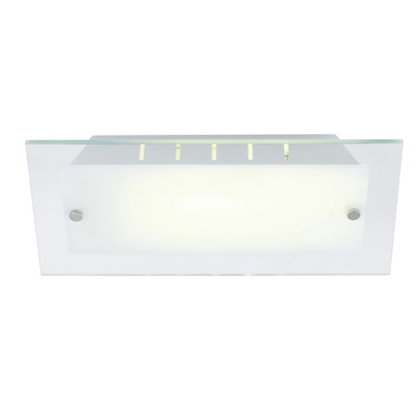 EGLO 88941 - HEBE fali lámpa 1xG23/11W