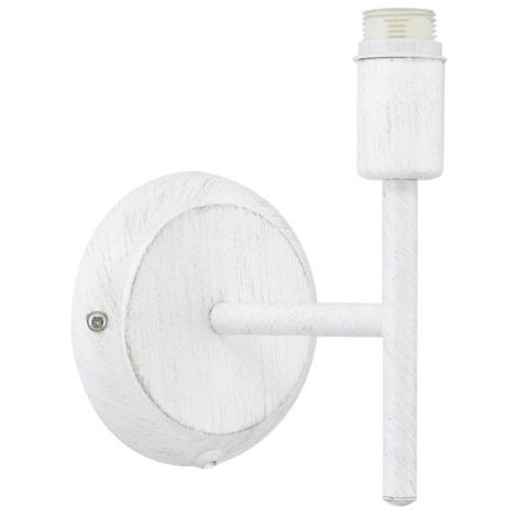EGLO 88977 - Fali lámpa 1xE14/40W