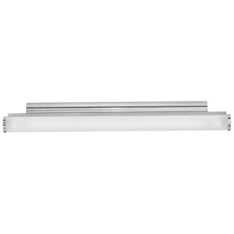 EGLO 89014 - PSI 1 fali/mennyezeti lámpa 1xG5/13W