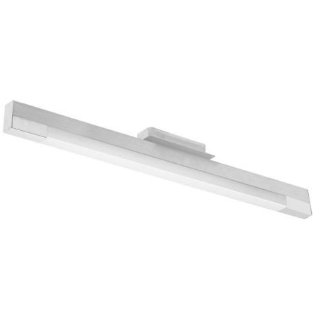 EGLO 89038 - TRAMP fali/mennyezeti lámpa 1xG5/13W