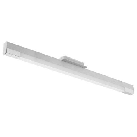 EGLO 89039 - TRAMP fali/mennyezeti lámpa 1xG5/21W