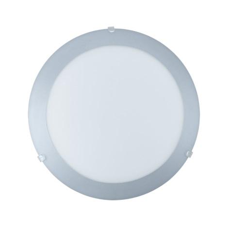 Eglo 89248 - Mennyezeti lámpa MARS 1 1xE27/60W/230V