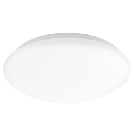 EGLO 89251 - GIRON mennyezeti lámpa 1x2GX13/22W