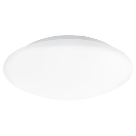 EGLO 89252 - GIRON mennyezeti lámpa 1x2GX13/40W