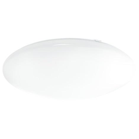 EGLO 89253 - Fali mennyezeti lámpa  GIRON 1x2GX13/55W