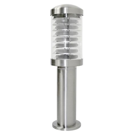 EGLO 89282 - BILBAO kültéri lámpa 1xE27/22W