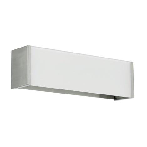 EGLO 89307 - SKADE 1 fali lámpa 3xG4/20W