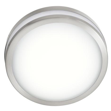 EGLO 89333 - ZIDO fürdőszobai mennyezeti lámpa 1x2D/16W