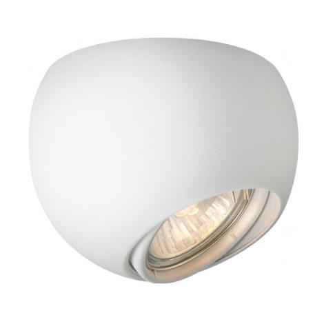 Eglo 89338 - Mennyezeti lámpa POLI 1xGU10/50W/230V